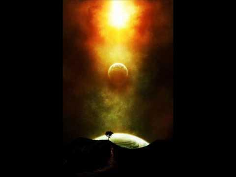 تلاوة باكية من سورة الحاقة – الشيخ محمد اللحيدان Quran