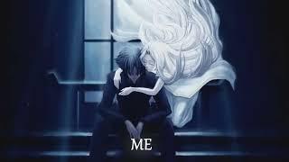 Nightcore   Hold On (Deeper Version) +lyrics