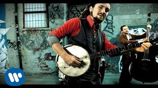 John Butler Trio - Better Than (video)