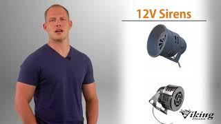 viking horn sound - मुफ्त ऑनलाइन वीडियो