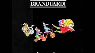 Angelo Branduardi - La Giostra