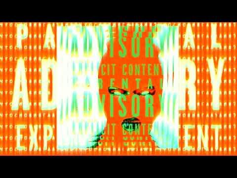 Элджей - Что с моими глазами (Radio Edit)