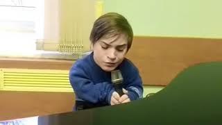 Данил Плужников репетиция, кавер. Скоро