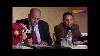 preview picture of video 'Atelier Sidi Slimane économie solidaire'