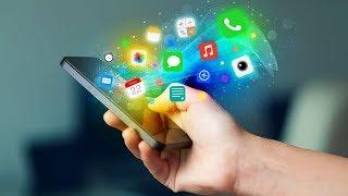 Тест скорости 3G LifeCell vs Vodefone 2018   Speedtest 3G Ukraine