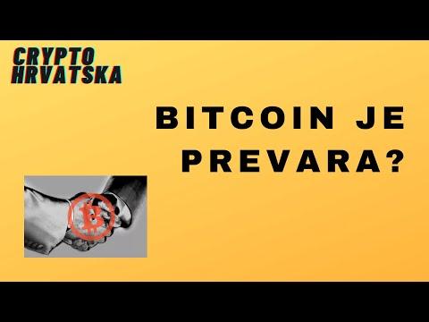 najbolja kriptovaluta za ulaganje u Hrvatska prekasno je za ulaganje u kriptovalutu