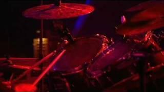 dark funeral ravenna strigoi mortii live metalmania 12 03 05