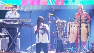 "Eu Juro - Armandinho ""Planeta Atlântida 2017"" - HD"