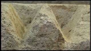 preview picture of video 'Lapidarium in Hainburg an der Donau'
