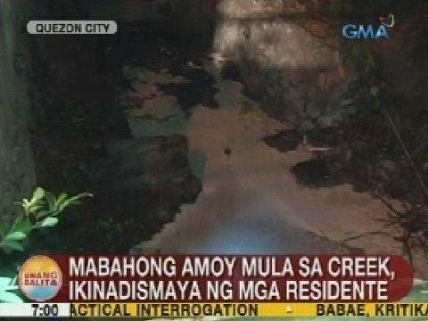 Ano ang mga pangarap ng kanyang beef-on na may bulate