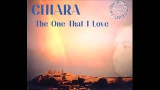 1998 Chiara - The One That I Love
