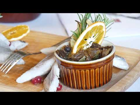 Najważniejsza impreza promująca tradycję kulinarną regionu wraca do Tokarni