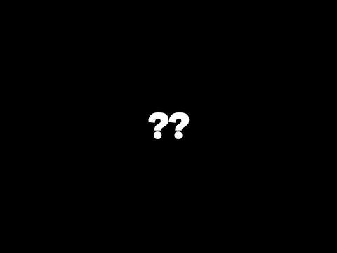 mp4 Auto Liker Ig, download Auto Liker Ig video klip Auto Liker Ig