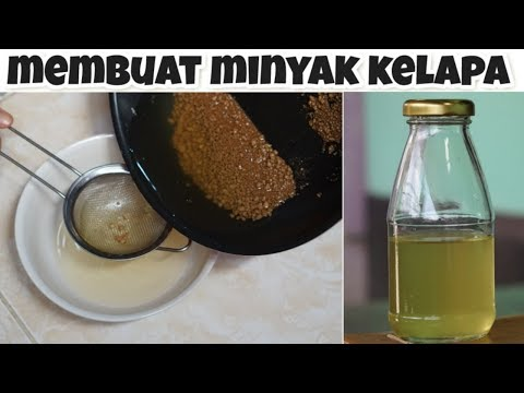 Kalori satu sendok teh lemak protein madu