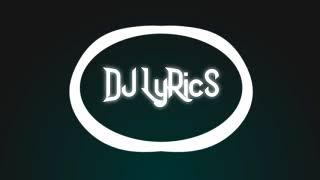 Zara Larsson - Uncover (DJ LyRicS Remix)