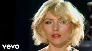Blondie - Heart Of Gla