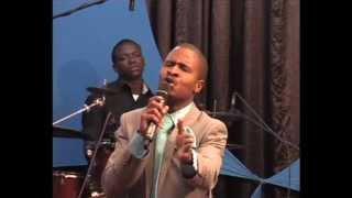 Minister Michael Mahendere & GPWG    I Love You
