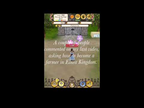 mp4 Job Elnea Kingdom, download Job Elnea Kingdom video klip Job Elnea Kingdom