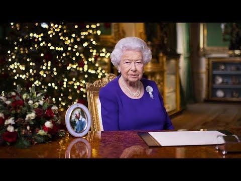 Τα Χριστουγεννιάτικα μηνύματα πολιτειακών και θρησκευτικών ηγετών…