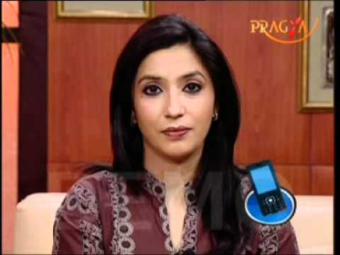 International Fertility Centre | Pragya part 1- IVF SURROGACY IN INDIA