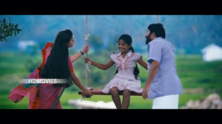 Mammootty Malayalam Movie   Super Hit Malayalam Movie   HD Movie   Malayalam Movie   Mammootty Movie