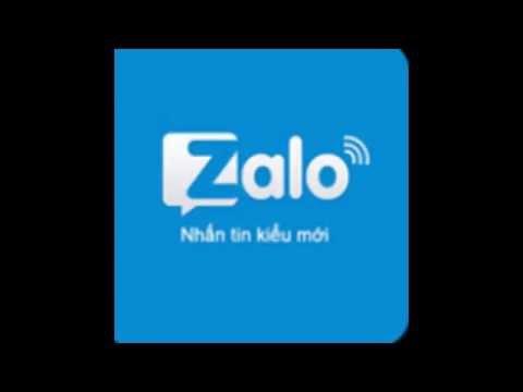 Tải Zalo Cho Nokia hỗ trợ java Zalo phiên bản mới nhất