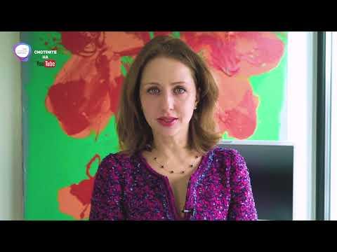 Комплексная коррекция молодых пациентов с Ингой Волошиной - Андрашко