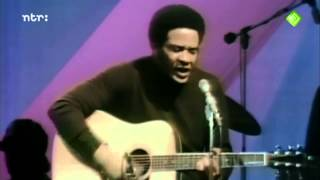 Bill Withers - Harlem video