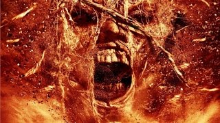 The Mummy Resurrected (2014) -  Lauren Bronleewe, Elizabeth Friedman, Bailey Gaddis
