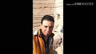 preview picture of video 'ماذا تعرف عن جبل ابو الهوا بأسوان'