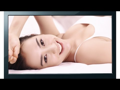 Video của Thanh Hằng Beauty Medi Healthcare And Beauty Clinic 1