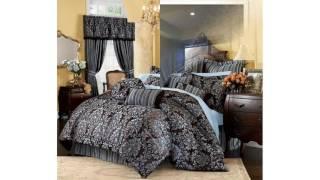Blau Und Braun Schlafzimmer Design Ideen