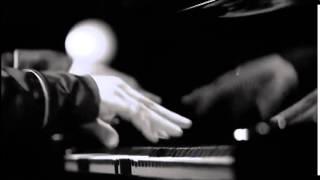 Gonzales : Oregano ( Live )