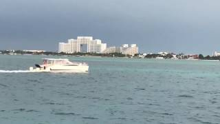 Catamarans NEW BUILD, Manufacturer: GEMINI CATAMARANS, Model Year: , Length: 39ft, Model: Freestyle 399 Power, Condition: New, Listing Status: Catamaran for Sale, Price: USD