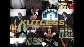 Kutless I Lift My Eyes Up (Instrumental)