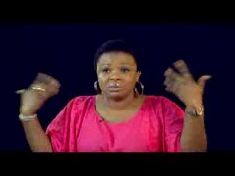 ACTRESS DAYO AMUSA TOP 5 VIDEOS