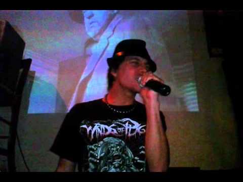Karaoke Dragula by General Discharge
