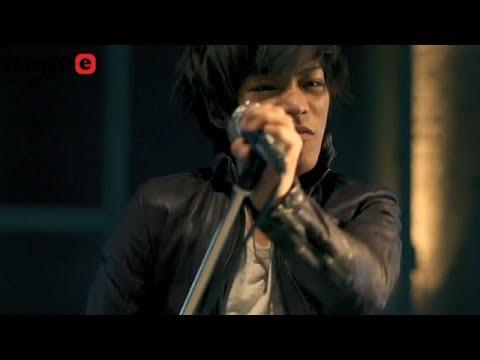 【声優動画】小野賢章がハリーポッターの声をやっていた時に困ったこと