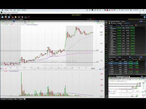 Apžvalgos ir apžvalgos apie brokerį binari com