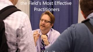 ¿De qué hablamos cuando hablamos de efectividad en psicoterapia?