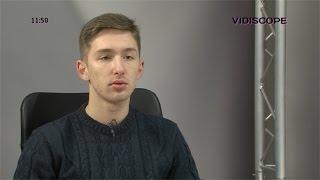 Олександр Панчук про німецькі клуби у єврокубках