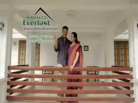 Everlast Think Big A Malayalam