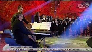 La Canzone Di Noi  Il Coro San Niccolò Di Marliana PT