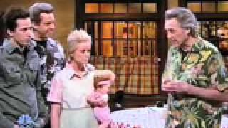Saturday Night Live   Walken Family Reunion