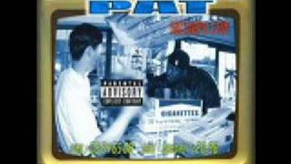 Project Pat - Out There / Blunt to my Lip (+Lyrics)