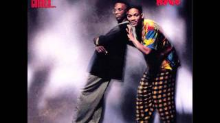 Too Damn Hype - DJ Jazzy Jeff & The Fresh Prince