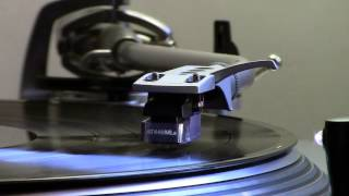 Jon and Vangelis - State of Independence (Vinyl)