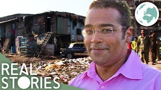 The Indian Miracle? (Poverty Documentary) - Real Stories