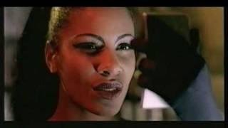 Brooklyn Bounce - The Theme (Of Progressive Attack)