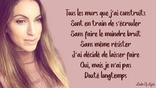 HALO ( FRENCH VERSION ) - BEYONCE ( SARA'H COVER ) (Lyrics / Paroles)